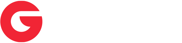 Plomberie Grosch